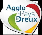 Agglo-du-Pays-de-Dreux